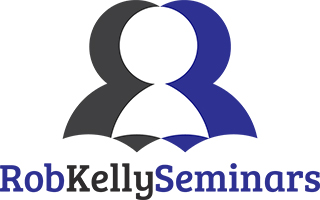 Rob Kelly Seminars